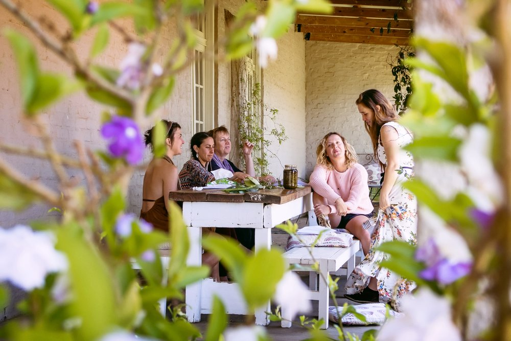 Wild-Love-Experience-retreat-guinevere-guest-farm-carly-south-africa-049.jpg