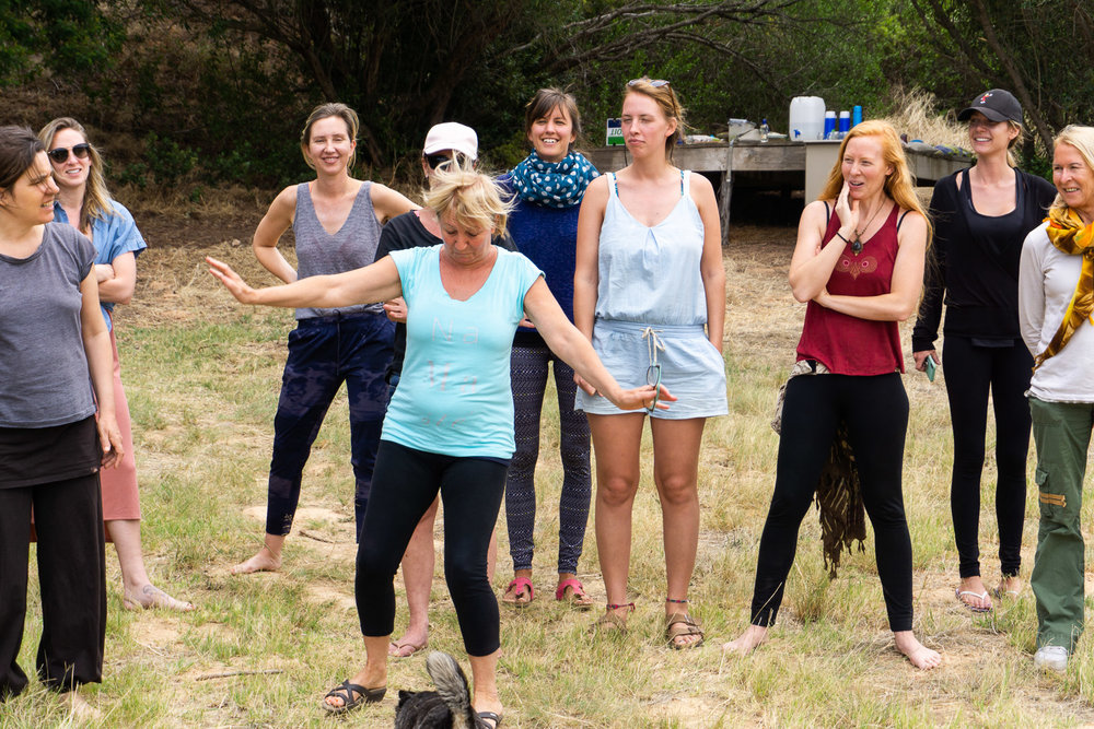 wild-love-women-rewilding-retreat-jan-2019-145.jpg