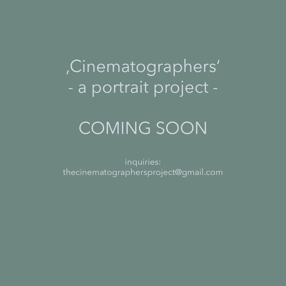 CinematographersComingSoon.jpg