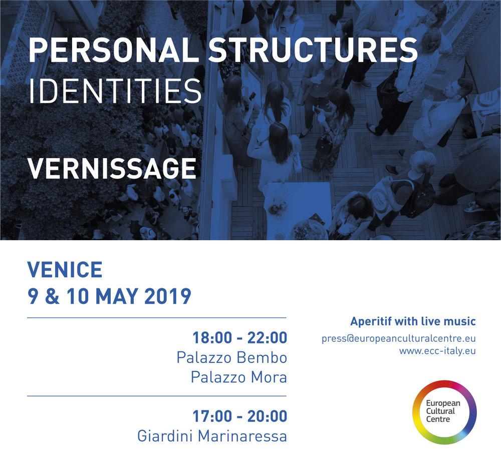 Official Invitation ©ECC Italy