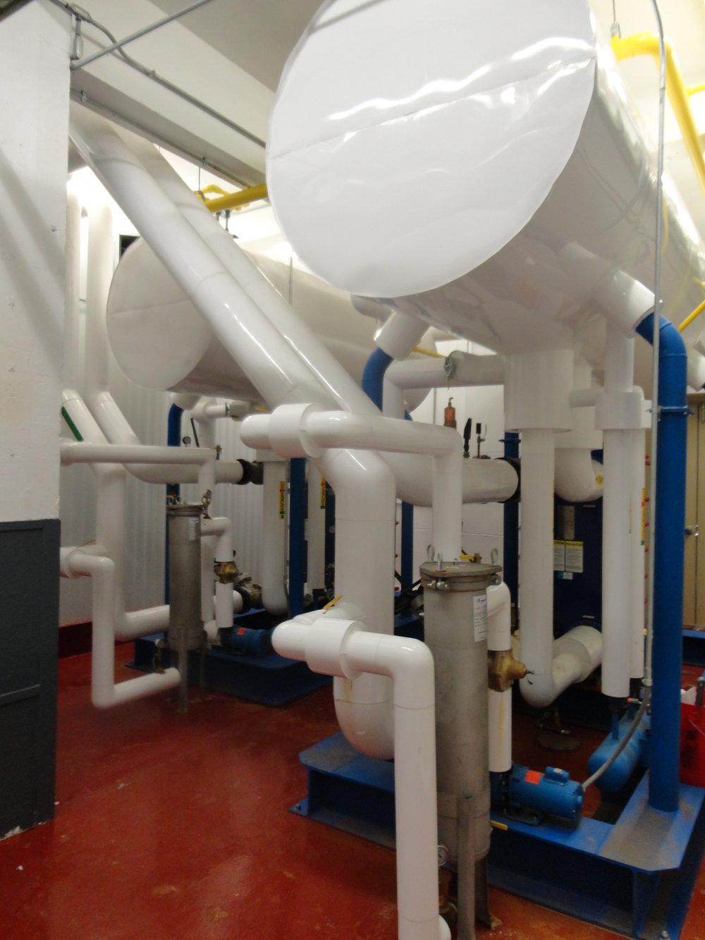 Low Temperature Insulation.JPG