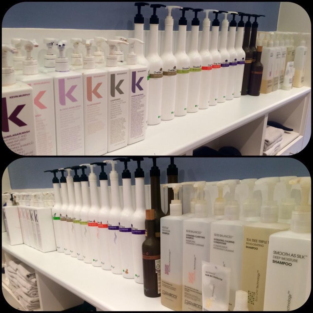 ncw shampoos (1).png