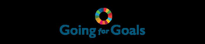 GFG_logo.png