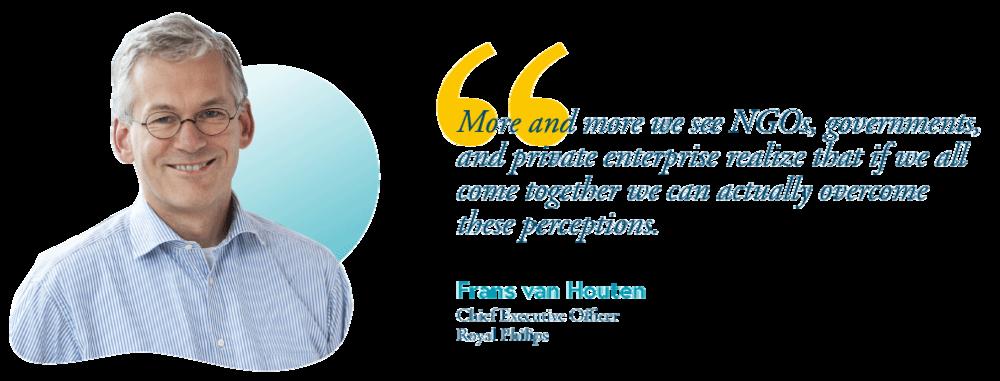 frans_van_houten_quote.png