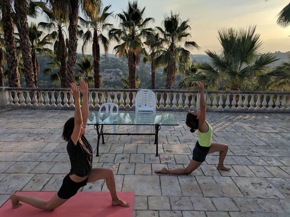 Frankie Yoga.jpg