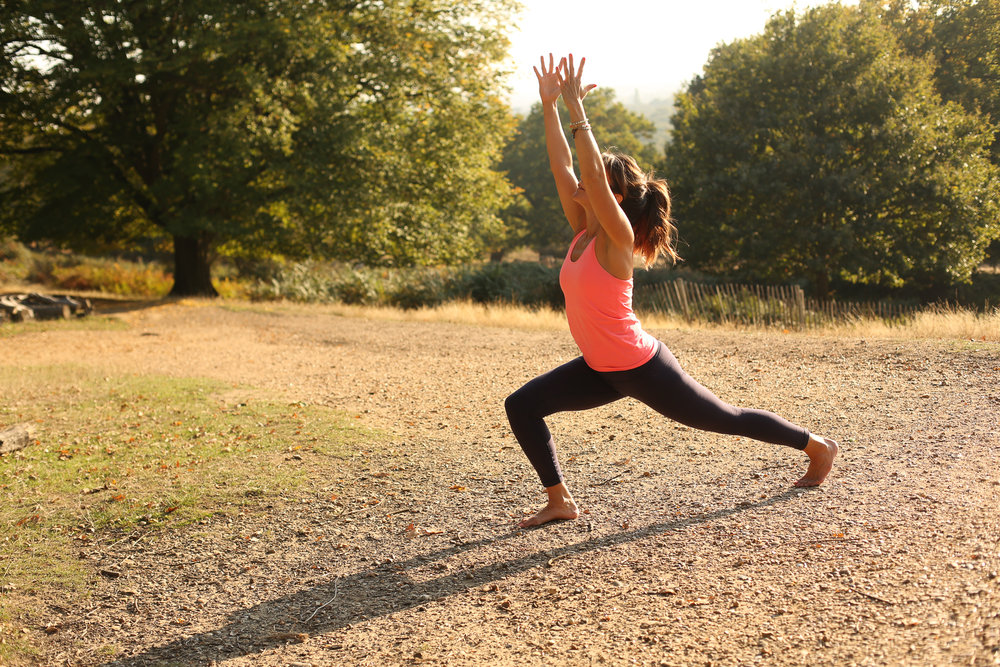 Frankie-Arpino-Yoga-East-Sheen
