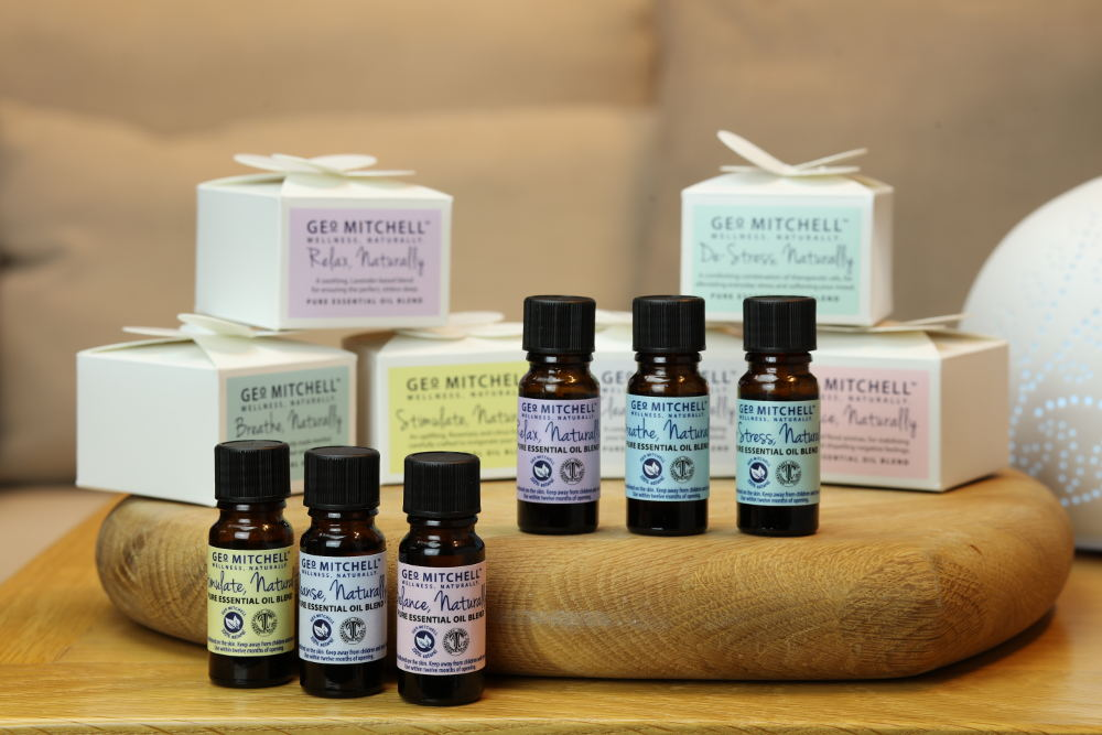 Geo-Mitchell-essential-wellness-range