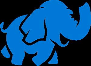 apache-hadoop-logo-361D6613CB-seeklogo.com.png