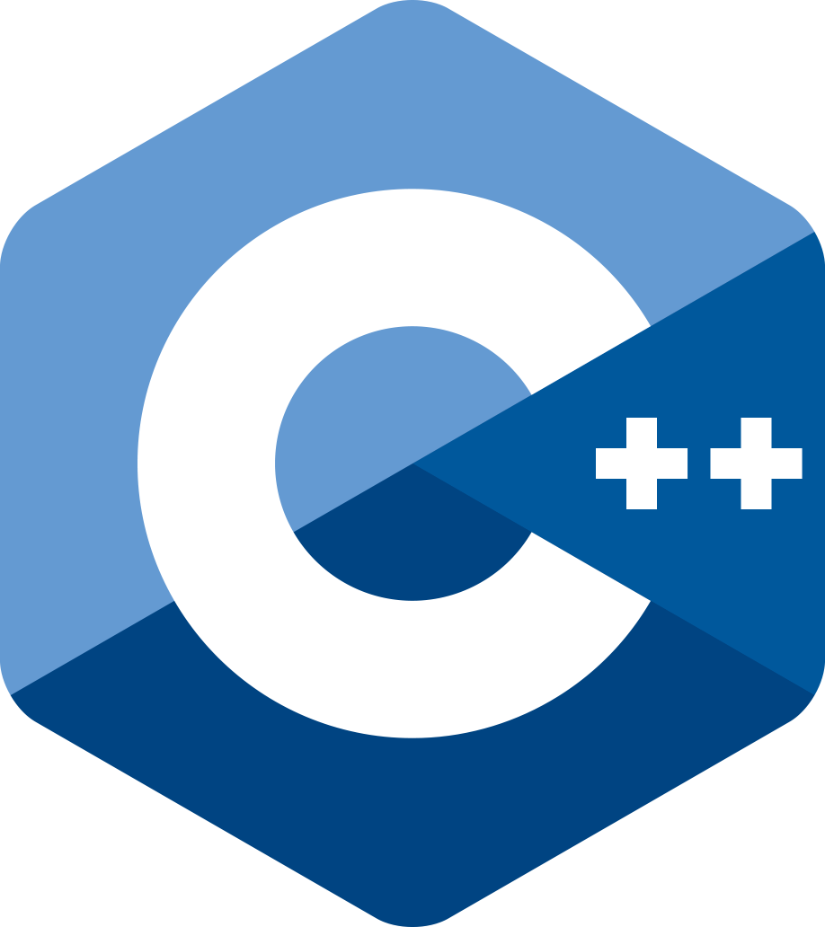 cpp_logo.png