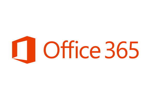 office-365-logo_gallery-100266091-large.jpg