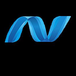 asp.net-MVC (1).png