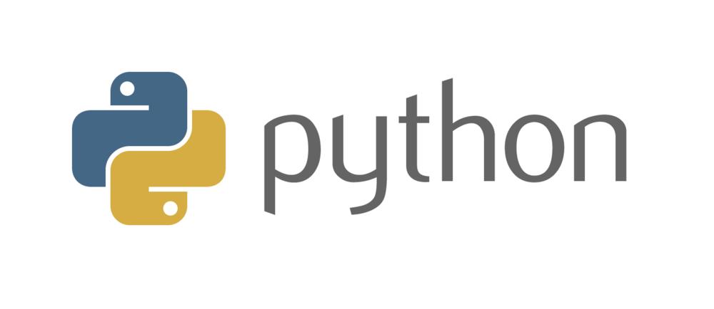 python-logo-master.png