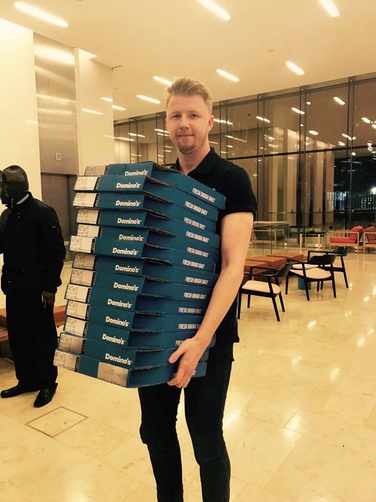 nick pizza.jpg