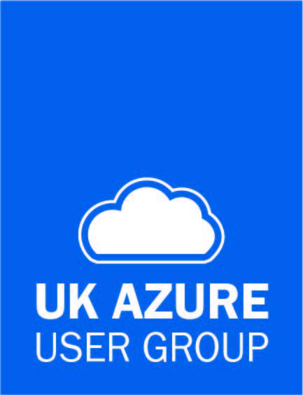 Official User Group Logo.jpg