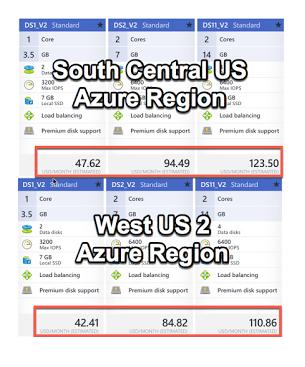 Azure regions.jpg