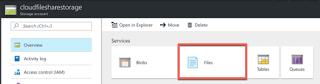 azure portal delete button.jpg