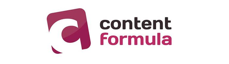 CF Logo RGB.jpg