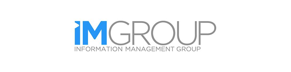 HR_IM Group_BrandID_RGB.jpg