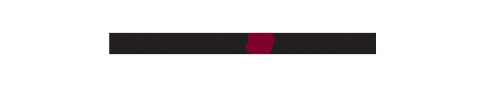 logo_process RGB.png