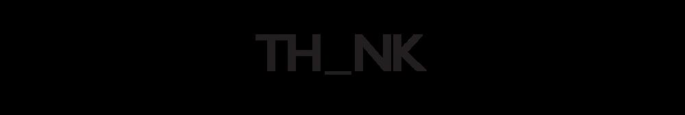 TH_NK_logo RGB.png