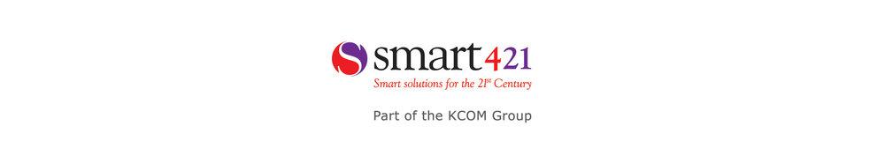 smart421+strap-cmyk-kcom RGB.jpg