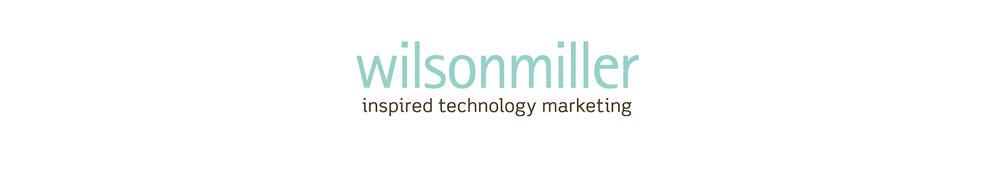 Wilson_Miller Logo_EPS RGB.jpg