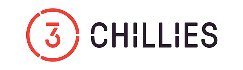 New 3chillies Logo.jpg