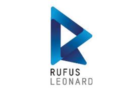 rufusleonard.png