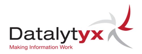 Datalytyx crop.png