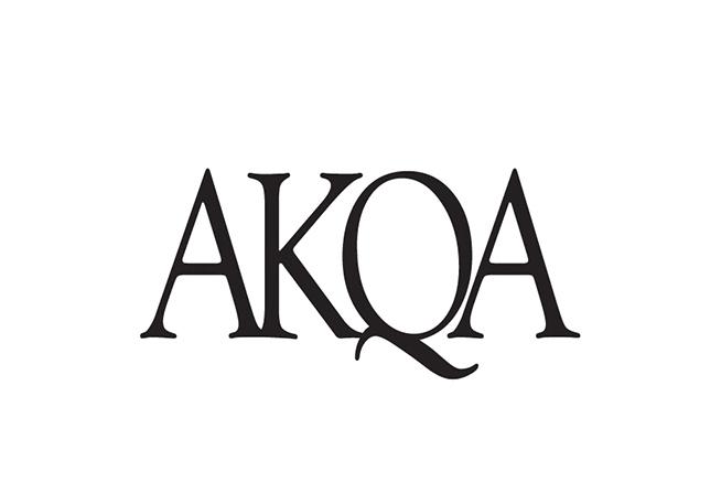 AKQA_logo_crop.jpg