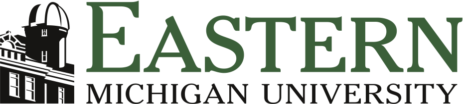 eastern-michigan-university 2.jpg