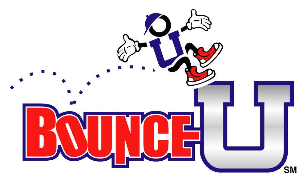 BounceU.jpg