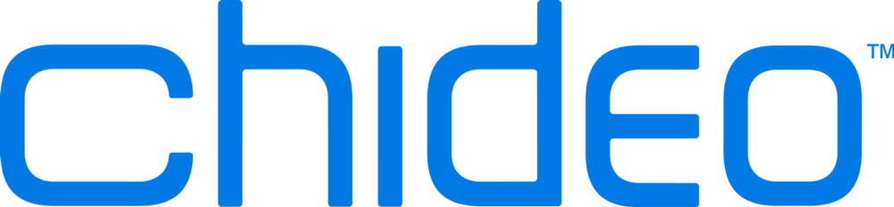chideo-logo-2.png