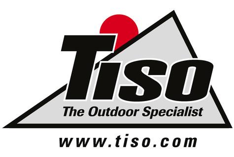 tiso_logo_listing.jpg