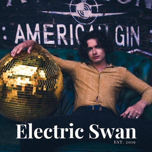 Please show some social media love to our sister company @electricswanuk the love child of @megellisuk and @mjweddingplanner launching summer 2019. An event inspiration, planning and booking platform. (We named it after the legendary Joseph Swan who invented the electric lightbulb and lit the first ever street in the world in Newcastle!) Now the digital revolution is in full swing and two sassy female Geordies are ready to step up and make their mark in the event planning and booking world. If you are an event supplier please get in touch to on board to the platform. Electric Swan also offers in house event planning services. Please give us a great big Why Aye, show your support by following us on @electricswanuk and sign up on the website⚡️🦢 #electricswan #eventplanning
