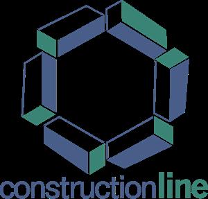 constructionline-logo-50B0FD3DA2-seeklogo.com.png