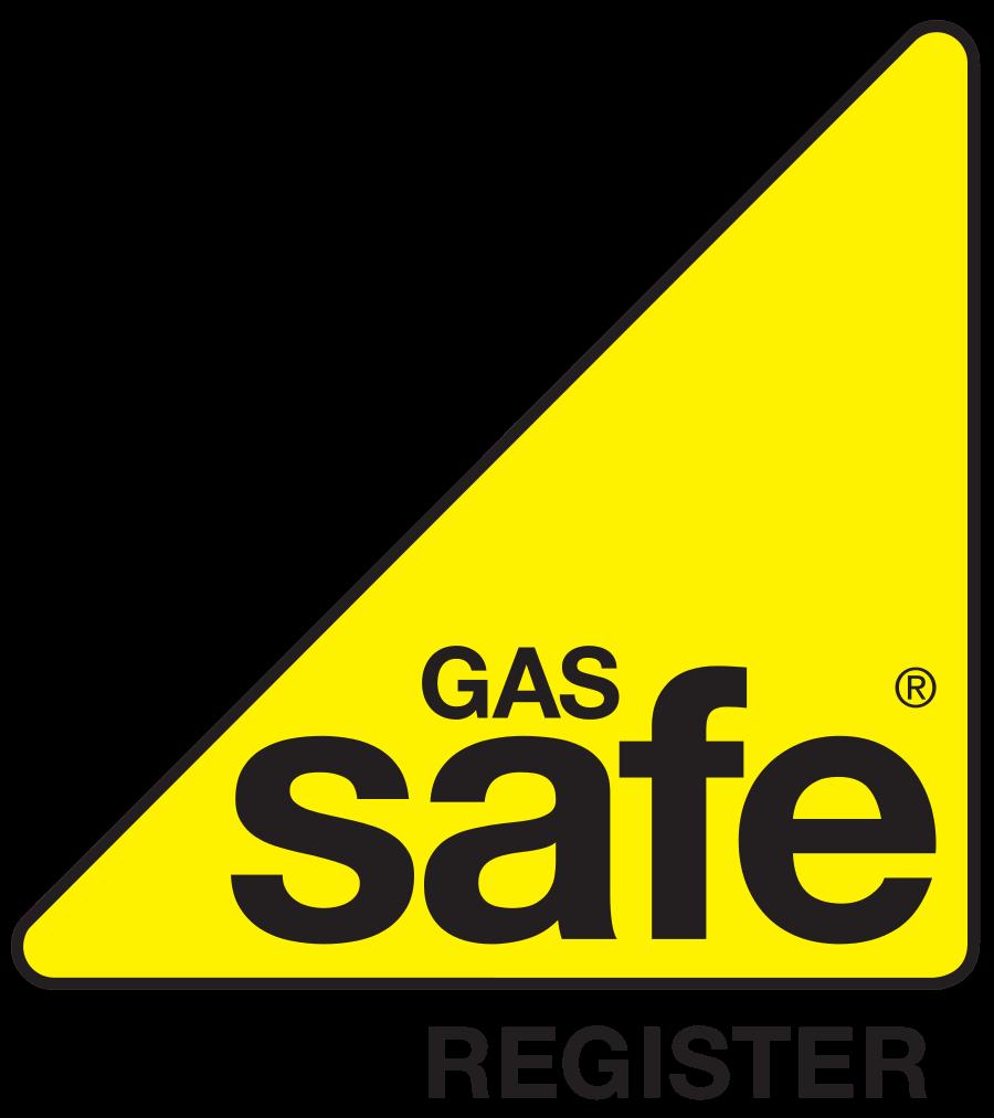 gas-safe-logo.png