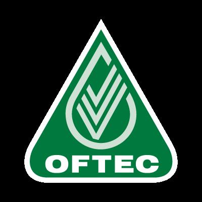 oftec-vector-logo.png