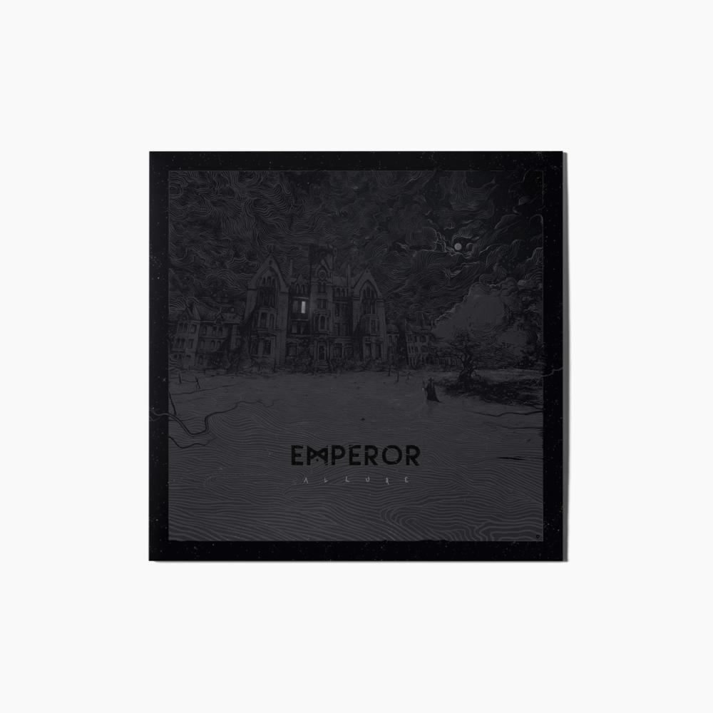 Allure by Emperor
