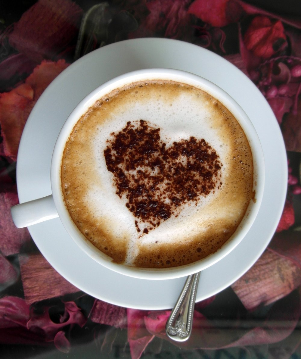 stockvault-coffee-heart-art143868