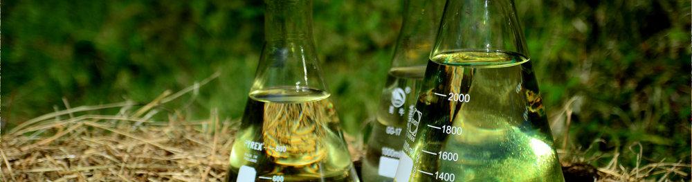 three-oils