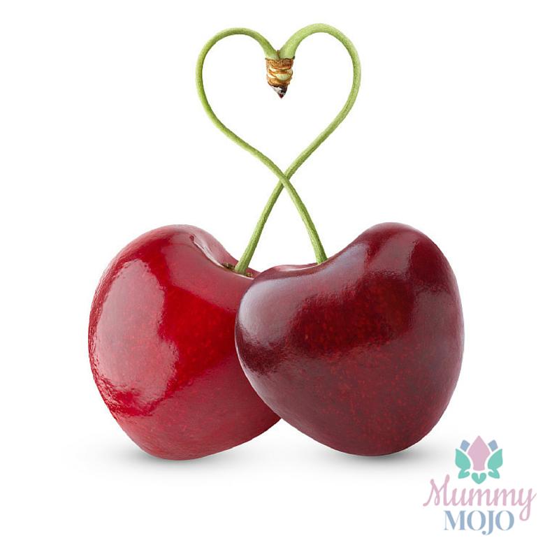 Mojo-Cherry.png