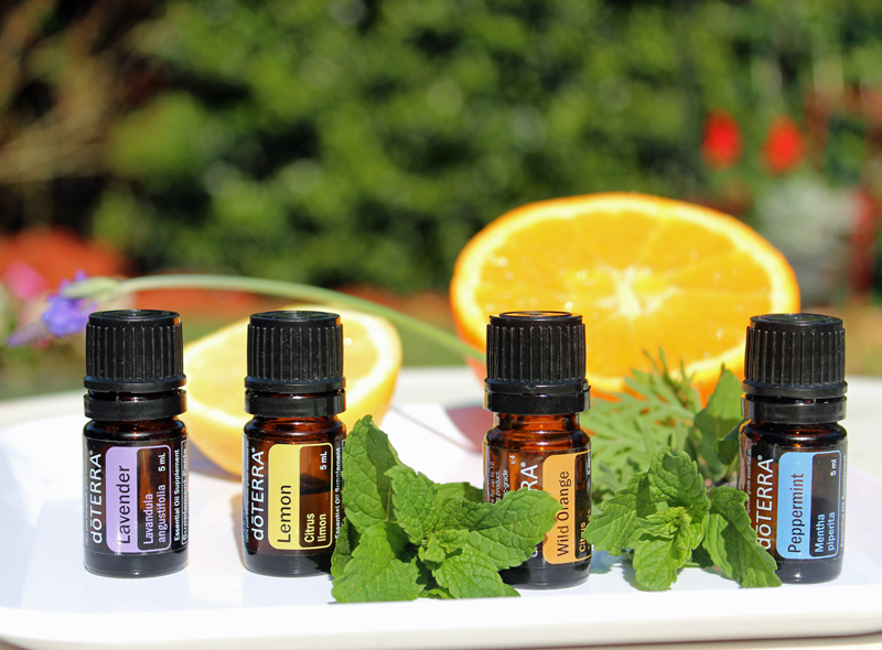 DoTerra - I use doTERRA Essential Oils because I know that I can trust the them, and receive maximum benefits from an extremely potent oil. They source their oils from their natural habitat and origin of growth to get the best oils possible.FIND OUT HOW TO BUY
