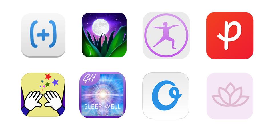 Mojo-Apps.jpg