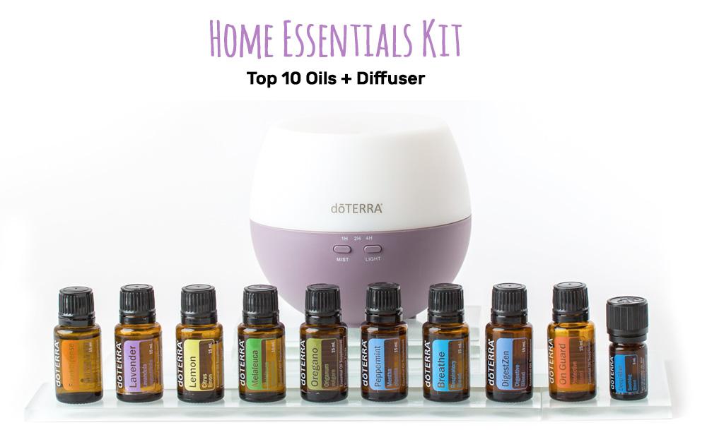 home-essentials-kit-1.jpg