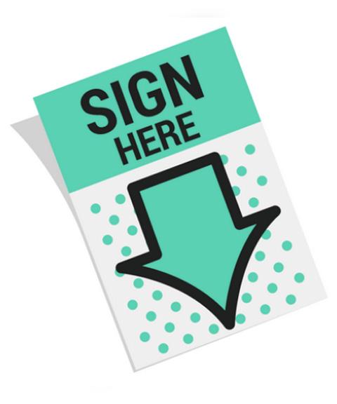 sign-here.jpg