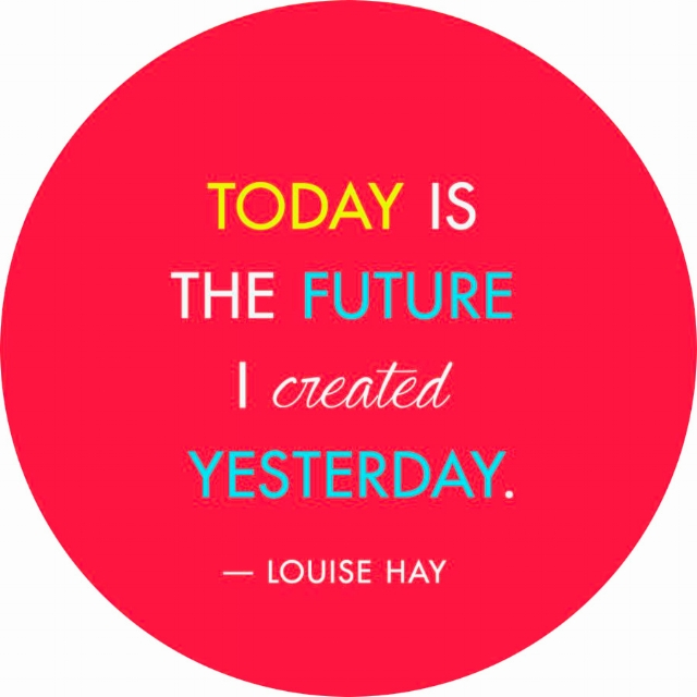 louise-hay-quote.jpg