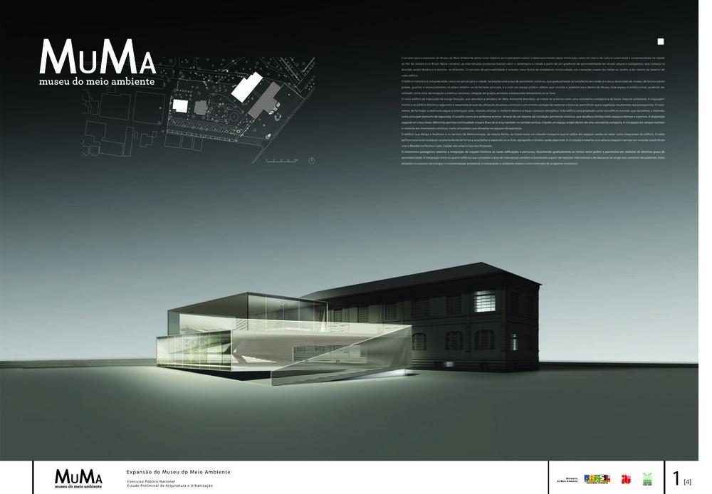 MUMA 01.jpg