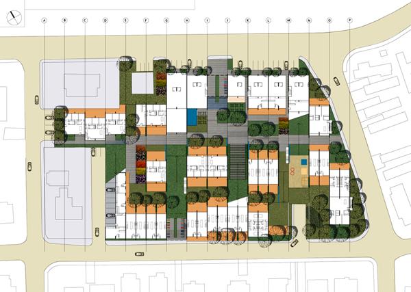 UrbanHabitats_Plan1.jpg
