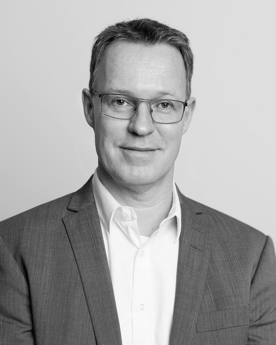 Patrik Hild - PartnerT: (+46) 708 72 83 22E: patrik@pretax.seKungsgatan 8111 43 Stockholm